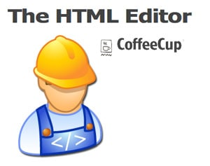 Such platform as CoffeeCup Free HTML Editor cannot be left unattended because this solution is ideal for hand-coding